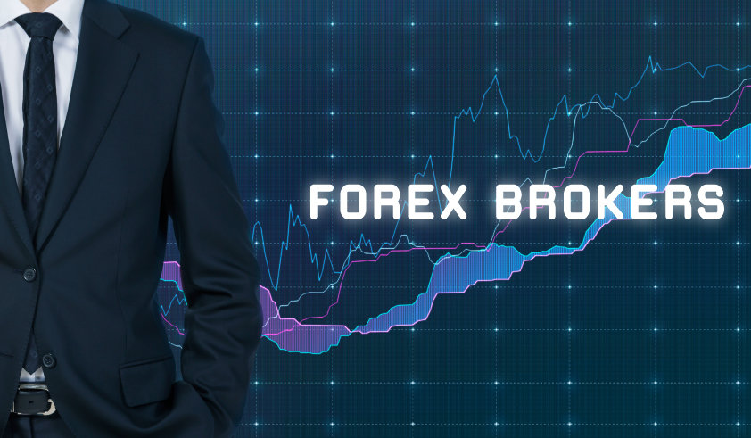 The Benefits of Utilizing Forex Broker Reviews to Find the Best Broker